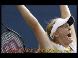 watch Australian Open Tennis Championships 2011 tennis strea