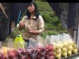 Travel To Care Bhutan Last Shangrila Package Holidays Thimphu Bhutan