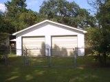 Homes for Sale - 2204 Bacons Bridge Rd - Summerville, SC 29485 - Larry Long