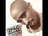 2Pac G-Funk Mix 2011 by KSOSA