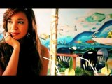 "COLONEL REYEL - ""Celui"" (clip officiel)"