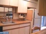 Homes for Sale - 703 Cypress Point Cir # B - Mount Laurel, NJ 08054 - Lee Goldberg