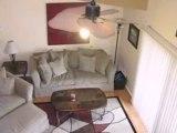 Homes for Sale - 2602 Thistledown Ct - Sewell, NJ 08080 - Daniel Sheets