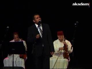 Musique judéo-andalouse