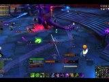WoW : Paragon vs Valiona & Theralion (25 héroïque)
