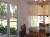 Homes for Sale - 4904 Franconia Dr - Summerville, SC 29485 - Linda Hunt