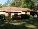 Homes for Sale - 313 Ashley Dr - Summerville, SC 29485 - Larry Paradice