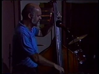 Burgundy Street Blues - Mick Lewis
