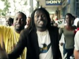 Emmanuel Jal - We Want Peace (Feat. Alicia Keys, George Clooney, Peter Gabriel)
