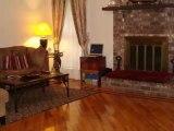 Homes for Sale - 1004 McCrae Dr - Moncks Corner, SC 29461 - Belinda Fox