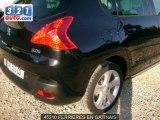 Occasion Peugeot 3008 FERRIERES EN GATINAIS