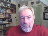 Paul Jorion - Le temps qu'il fait, le 14 janvier 2011