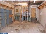 Homes for Sale - 3706 Garrett Rd - Drexel Hill, PA 19026 - Tom Noden