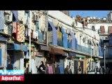 Après les émeutes, un calme toujours précaire en Algérie