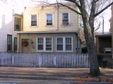 Homes for Sale - 126 Jackson St - Trenton, NJ 08611 - Darlene Mayernik