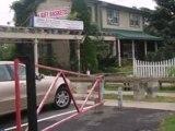 Homes for Sale - 520 Sicklerville Rd - Sicklerville, NJ 08081 - Sid Benstead