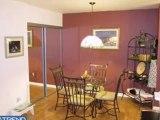 Homes for Sale - 1055 Tristram Cir - Mantua, NJ 08051 - Daniel Sheets