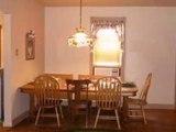 Homes for Sale - 6574 Rudderow Ave - Pennsauken, NJ 08109 - Richard Jordan