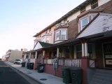 Homes for Sale - 126 Ocean Ave#1 YEARLY RENTAL 1 - Atlantic City, NJ 08401 - Paula Hartman