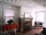 Homes for Sale - 5 Newport- 1ST FLOOR 1ST FLOOR - Ventnor, NJ 08406 - Paula Hartman
