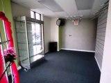 Homes for Sale - 5123 Ventnor Ave YEARLY RENTAL - Ventnor, NJ 08406 - Paula Hartman