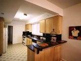 Homes for Sale - 5 Newport- 2ND FLOOR 2ND FLOOR - Ventnor, NJ 08406 - Paula Hartman