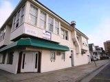 Homes for Sale - 5204 Ventnor Ave- YEARLY RENTAL - Ventnor, NJ 08406 - Paula Hartman