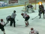 2/3 Amiens - Neuilly sur Marne  match Amical
