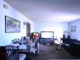 Homes for Sale - 655 Absecon Blvd UNIT 506 506 - Atlantic City, NJ 08401 - Paula Hartman