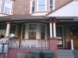 Homes for Sale - 126 S Ocean Ave - Atlantic City, NJ 08401 - Paula Hartman