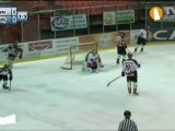 1/3 Amiens - Neuilly sur Marne  match Amical