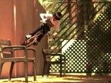 BMX - Extreme Slow Motion - Bruno Hoffmann Video