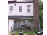 Homes for Sale - 2955 N American St - Philadelphia, PA 19133 - David Snyder