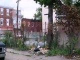 Homes for Sale - 2501-3 N 4th Street - Philadelphia, PA 19133-3044 - David Snyder