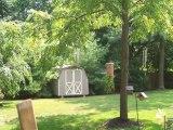 Homes for Sale - 0 Leesburg Bellplain Road - Leesburg, NJ 08327 - Sandra Labo
