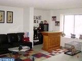 Homes for Sale - 4618 Aberdeen Dr # A - Mount Laurel, NJ 08054 - Joseph Rivera