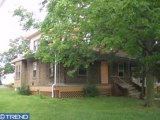 Homes for Sale - 1 E Gloucester Pike - Barrington, NJ 08007 - Kathleen McDonald