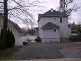 Homes for Sale - 221 Clements Bridge Rd - Barrington, NJ 08007 - Dorian Spackman