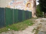 Homes for Sale - 1328 N 7th St - Philadelphia, PA 19122 - Brian Stetler
