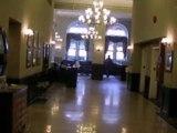 Homes for Sale - 1324 Locust St Apt 1218 - Philadelphia, PA 19107 - Brian Stetler