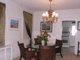 Homes for Sale - 6808 Ventnor Ave - Ventnor City, NJ 08406 - Mark Arbeit