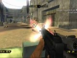 ZoneGames - Gameplay Far Cry Vengeance