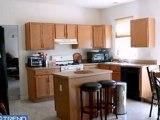 Homes for Sale - 145 Honey Flower Dr - Trenton, NJ 08620 - Dale Parello