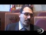 Volti nuovi in giunta Alemanno, Gianluigi De Palo alla Scuola