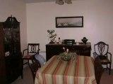 Homes for Sale - 4901 Harbour Beach Blvd # H-7 - Brigantine, NJ 08203 - Lynn Reganato