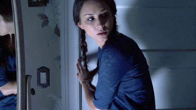 Watching - Pretty Little Liars Online - FULL Episodes S1 E13
