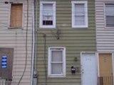 Homes for Sale - 325 Klagg Ave - Trenton, NJ 08638 - RICK STEIN