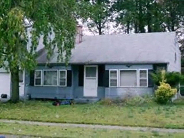 Homes for Sale - 20 Bobby Dr - Newark, DE 19713 - Nicole Gula