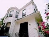 Homes for Sale - 312 E Cheltenham Ave - Philadelphia, PA 19120 - Kirk Waechter