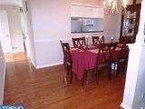 Homes for Sale - 18 Pebble Ln - Blackwood, NJ 08012 - Val Nunnenkamp